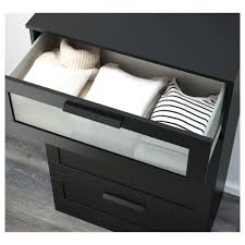 Malm 6 Drawer Dresser Package Dimensions by 100 Ikea Hopen 6 Drawer Dresser Instructions Ikea Hopen 6