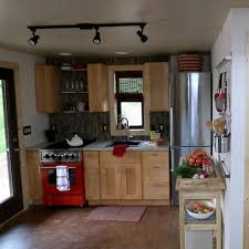 Small Kitchen Ideas On A Budget by Best 25 Small Island Ideas On Pinterest Kitchen Island Units