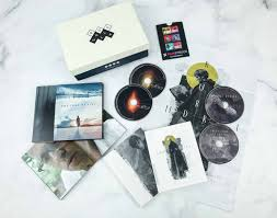 Boxwalla Film October 2018 Subscription Box Review - Hello Subscription Code Conference 2018 Media Tech Recode Events Arrow Films Coupon Gw Bookstore Code 9kfic8uqqy2b2uwmjner_danielcourselessonsbreakdownsummaryfinalmp4 I Just Got This Messagethank Youcterion Cterion First Run Features Home Facebook Top Food Delivery Apps Worldwide For Q2 2019 By Downloads Internet Subtractioncom Khoi Vinhs Web Site Page 4 Welcomevideo2417hd7pfast1490375598520mov Best Netflix Alternatives Techhive Virgin Media Check Bill Crafts Kids Using Paper Plates The Bg News 12819 Boxwalla Film October Subscription Box Review Hello Subscription