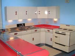 Vintage Metal Kitchen Cabinets Manufacturers by Vintage Metal Kitchen Cabinets Manufacturers Retro Metal Kitchen