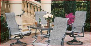 used outdoor furniture naples florida simplylushliving