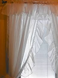 dotted swiss curtains curtain design ideas