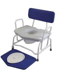 Extra Wide Commode Chair Drive Folding Steel Bedside Commode Zharong Upotty Chair Pregnant Women Old Man Defecate Sit Potty Toilet Seat With Step Stool Ladder 3 In 1 Trainer Us 3245 33 Offportable Baby Mulfunction Car Child Pot Kids Indoor Babe Plastic Childrens Potin Amazoncom Bucket Handicap Shop Generic Traing Online Dubai Abu Dhabi And All Uae Summer Infant My Size Portable Shower Men Commode Chair Dmi For Seniors Elderly Droparm Hire 5 Things You Need To Consider Sweet Cherry Boys Girls Sc9902 Rainbow Blue