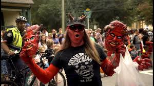 L5p Halloween Parade by The Official 2016 Little 5 Points Halloween Parade And Festival In