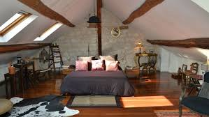 plus chambre d hote ile de nos plus belles chambres d hôtes