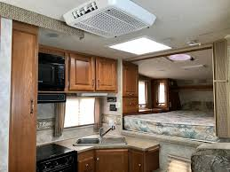 2007 Truck Camper Arctic Fox 811 Short/Long Box - Slide , $24,900 ... 2007 Truck Camper Arctic Fox 811 Shortlong Box Slide 24900 Of The Day Defineyourroad Campers Accessrv Utah Access Rv Northwood Mfg Artic 860 Rvs For Sale Slideouts Are They Really Worth It Custom Accsories Good Sam Club Open Roads Forum Srw Picture Thread 2018 Host Mammoth City Colorado Boardman In Natural Habitat Youtube 990 2014 Out 37900 Camrose Top 10 Ebay