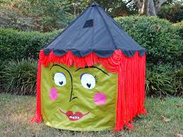 Halloween Scary Pranks Ideas by Halloween Scary Pranks Decorating Because Of This We Decided To