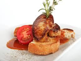 cuisine et vie c est la vie restaurants mont tremblant downtown québecoriginal