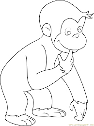 Curious George See Down Coloring Page - Free Curious George Coloring ... Appyreview By Sharon Turriff Appymall Curious George And The Fire Truck Truckdomeus Download Free Tom Jerry Cakes Decoration Ideas Little Birthday 25 Books About Refighters My Mommy Style Amazoncom Kidsthrill Bump And Go Electric Rescue Engine Celebrate With Cake Sculpted Fireman Sam Invitation Template Awesome Firefighter Gifts For Kids Coloring Pages For Refighter Opens A Fire Hydrant Georges Mini Movers Shaped Board H A Legeros Blog Archives 062015