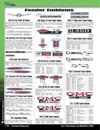 Chevy & GMC Truck Emblems & Decals 2015 By Classic Industries Chirds 1959 Apache31 Chevyspecs Chevy Emblem Drawing At Getdrawingscom Free For Personal Use Silverado Replacement Lovely Black Bowtie W Oem 2016 Chevy Silverado Gm Bowtie Front Grill Grille Blem Badge New Tail Gate Blem Tailgate 19992003 With Gold Gmc Truck Emblems Decals 2015 By Classic Industries Mexico Lvadosierracom Lets See Your Custom Logo Muzzys Texas Edition 3m Stick On Badge Sierra 198187 Fullsize Hood Ornament Special Trucks Spitzer Chevrolet 2pcs Chrome Finish 3d Badges For