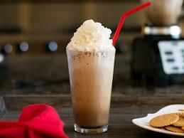 Starbucks Frozen Frappuccino Copycat Recipe By Todd Wilbur