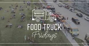 Food Truck Fridays @ 9269-9359 N Riverside Dr, Fort Worth, TX 76244 ... Food Truck Friday Dallas Ga Gourmet Expense Account Abuse First Trucks Eater Austin Munchies Roaming Hunger News Sigels And The Virgin Olive Will Pair Wine Muscle Maker Grill 008 Dine Travel Eertainment Rally State Fair Guide Bites Of Laissez Les Bon Temps Rouler With Cajun Tailgators _ I Found Out Souvenir Chronicles Dallas Food Trucks A Cathedral And