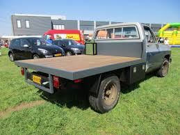 CC Outtake: Old Chevy Truck – With A New Flatbed Chevy Car Parts Vintage Gmc Classic Truck 1955 Old Cars Trucks Tractors Etc Pinterest 1946 New Updates 2019 20 55 Phils Chevys 47 48 49 50 51 52 53 Chevy Truck Parts Google Search Fat 1972 Chevrolet Cheyenne Super Pickup Interview With Rene Auto Air Cditioning Heating For 70s Older Vannatta Fabrication Working Jim Carter This Colorado Yard Has Been Collecting Heartland Pickups Montana Tasure Island