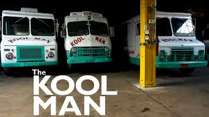 THE KOOLMAN On Vimeo Longest Career For An Ice Cream Man Allan Ganz Breaks Guinness Are You The Ice Cream Man Or A 7eleven Julians Hot Wheels Blog Monster Jam Truck New 2015 Sweet Somethings Catching The Jody Mace Elijah Sanchez Anthony Arellano Had Marijuana In El Paso Texas Darth Vader Buys Mint Chocolate From Day Life Nyc Operator Youtube Frederick Enters Plea In Killing Of Truck Driver Ep 1 Welcome To Rainbow Bbc Autos Weird Tale Behind Jingles Kevin James On Twitter Came Down Block And My A Sits Tail His Selling Helado At