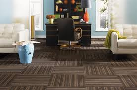 mohawk download carpet tiles linear pattern residential floor tiles