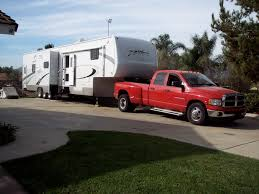 Towing With Your Dodge 2500? Protect Your 68RFE Transmission Dodge Truck Transmission Idenfication Glamorous 2000 Ram Fog Als Rapid Transit 727 Torqueflite 100 Trans Search Results Kar King Auto Buy 2007 Automatic Transmission 1500 4x4 Slt Quad Cab 57 Repair Best Image Kusaboshicom Tdy Sales 2015 3500 Flatbed Cummins Diesel Aisin Pickup Wikipedia Dakota Trucks Unique Resolved Aamco Plaint Mar 20 12 Shift Problem 5 Speed Manual Wiring Diagram Failure On The 48re Swap 67 4th Gen Tough Crew 1963 Power Wagon