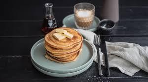 pancakes aida reiseblog