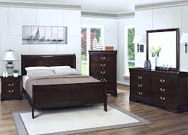 Big Lots Sleigh Bed by How To Get Right Big Lots Bedroom Furniture