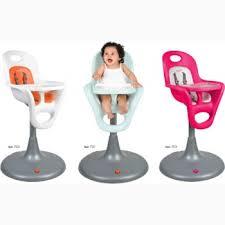my little dumbo boon flair high chair