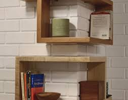 Shelf Wall Mounted Display Shelves Collectibles 1000 Ideas About On Pinterest Gondola Shelving