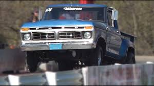 Fords Version Of The Farm Truck Drag Racing. #FordTrucks ... Nostalgia Drag World Gasser Blowout 4 With The Southern Gassers At 18wheeler Drag Racing Cool Semi Truck Games Image Search Results Best Of Semi Trucks 2017 Youtube Watch These Amateurs Run What They Brung In A Bunch Pickup Racing Race Hot Rod Rods Chevrolet Pickup G Wallpaper Check This Dump Truck Challenge Puerto Rico Drag Vehicles Jet Fire 4x4 Halloween Mystery Bkk Thailandjune 24 Isuzu Stock Photo Edit Now Chevy Dodge Ram Or Ford We Race Our Project Video Street Racer Larry Larsons 3000hp Can Beat Up Your Outcast 2300hp Diesel Antique Dragtimescom