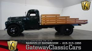 1947 International KB5 Longbed,Gatway Classic Cars-Nashville#326 ... 1947 Intertional Pro Steet Pick Up Hot Rod A Must See Truck Stock Photos Images Harvester Custom For Sale Near Greenwood Indiana Kb 3 Motor Intact Collector S Item Hemmings Find Of The Day 1949 Kb1 Daily Intertional Truck Kb7 Youtube Pickup Sale Classiccarscom Cc1119993 Willys Jeep Wikipedia Brooklin Models 143 Kb12 Diecast Model Lorry Us28 Diesel Trucks Lifted Used For Northwest