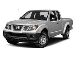 100 Nissan Frontier Truck 2018 Atlanta GA 5004649638