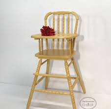RESERVED - Downpayment - Vintage 1980s Jenny Lind Style ... Napoonrockefellercom Colctables Vintage And Painted Fniture Antique High Chair Lesleigh Frank Vintage Highchair With A Modern Bling Twist Trade Me Hello Dolly Handpainted Wood Highchair With Baby Crib Mattress Dollhouse Nursery 112 Scale Professionally Painted Wooden High Chair Jenny Lind Antique Highchair White 46999291 In Ascp Duck Egg Blue My Danish Modern Chrome Drafting Accent Ansley Designs Gold White Metamorphic