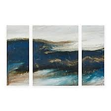 Bed Bath And Beyond Decorative Wall Art by Abstract Wall Art Bed Bath U0026 Beyond