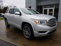 Used Truck Value | 2019 2020 Top Car Models
