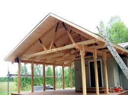 tongue and groove wood roof decking alaska quality builders