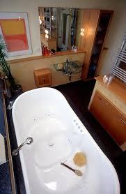 zwei türen badezimmer badezimmerplanung kissel stuttgart