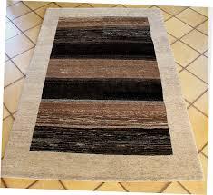 Types Of Stone Flooring Wikipedia by Carpet Wikipedia