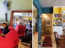 id馥 deco chambre id馥s deco chambre 100 images dhd s washington square apartment