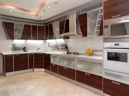 Faircrest Cabinets Bristol Chocolate by Kitchen Dark Chocolate Cabinets Cool With Cozy Appealing Mobile