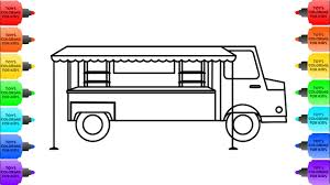 Food Truck Coloring Pages | Drawing Street Vehicles For Kids| Truck ... Food Trucks By Mark Todd Picture Books Pinterest Truck Vivian Howard Visits With Her Food And New Cbook Startup Business Plan Mplate Best Example Of How To Start Your A Got Smoke Bbq Events Catering Community Facebook Fire Truck The Rescue Little Bee Books Book Mobile Brings Out Craigs Bookworms Wednesdays Through Summer The Best 5 For Entpreneurs Floridas C Vibiraem Logo Food Truck Vai De Churros 21032016 Churros Cost Image Kusaboshicom Last Exit Park Uae Desnations New York Street Jacqueline Goossens Tom Vandenberghe Luk