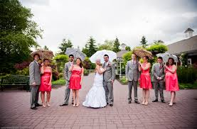 Umbrellas! Seattle And Los Angeles Wedding Photographer - PS ... Review Of Music Masters Djing A Vietnamese Wedding At Pickering Venue Hlight Pickering Barn Thrifty Events 14 Best Issaquah Farmers Market Images On Pinterest Lord Hill Farms Wedding Brian Amanda Weddings Ciara And Douglas Wa Athena Grace Swenson Say Fagt Satya Curcio Photography Orthodox Jewish At The Fundraising Party Planning Sporting Dinner Parties David Devon Seattle Private Photo Editor Photographer Glistening Glamorous Fall Weston Red Farm