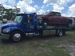 Monster Towing – Road Services 24hr Kissimmee Towing Service Arm Recovery 34607721 West Way Company In Broward County 24 Hours Rarios Roadside Services Tow Truck American Trucking Llc 308 James Bohan Dr Vandalia Oh How You Can Use A Loophole State Law To Beat Towing Fee Santiago Flat Rate Wrecker Classic Stock Photos Trucks Orlando Monster Road