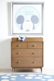 Ethan Allen Swivel Rocker Chair by 55 Best Ethan Allen Disney Images On Pinterest Ethan Allen