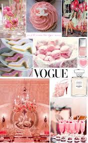 Kitchen Tea Themes Ideas by Vogue Bridal Shower Asian Wedding Ideas A Uk Asian Wedding