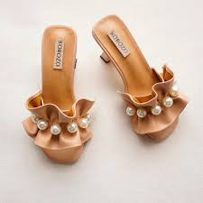 compare prices on slide high heels online shopping buy low price