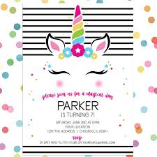 Baby Shower Invitations For Boy Free Templates