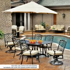 Sirio Patio Furniture Covers Canada by It U0027s Patio Season Furniture Recommendations Redflagdeals Com