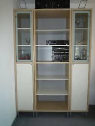 details zu wohnzimmerschrank ikea h 212 x b 145 x t 45 ohne inhalt telnr 01777815838