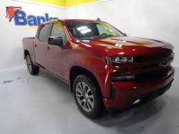 2019 New Chevrolet Silverado 1500 4WD Crew Cab Short Box RST All ... 2017 Chevrolet Colorado Z71 For Sale In Alburque Nm Stock 13881 2008 Silverado Extended Cab Truck Murarik Motsports 2019 Chevy 4x4 For Sale In Pauls Valley Ok K1117097 Vs Regular 4x4 Which Is Better Youtube Mcloughlin Looking A Good Offroading Models Lvadosierracom 99 Gmc Sierra Ext Trucks Used Sharon On 2018 1500 Duncansville Pa New 4wd Crew 1283 At Fayetteville Ltz Red Line Short