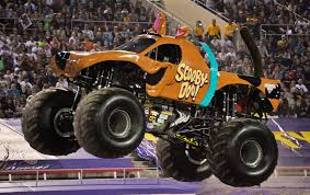 Arizona Families: Monster Jam Tucson Giveaway And Promo Code #Tucson ... Monster Truck Visits Roadrunner Elementary Tucsoncom 31st Annual Summer 4wheel Jamboree Welcomes Ram Truck Brand Photo Album Anatomy Of A The 1118kw Beasts You Pilot Peering Officials Man Dies In Steep Flooded Wash South Tucson Jam Cvention Center 2282016 Youtube Grave Digger Freestyle 2013 Az Triple Threat Series Moda At Rose Quarter Obsessionracingcom Page 7 Obsession Racing Home Free Stunt
