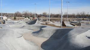 Top 10 Skatepark Builders Worth Mentioning 2012 – Updated – Broken ... Triyaecom Backyard Gazebo Ideas Various Design Inspiration Page 53 Of 58 2018 Alex Road Skatepark California Skateparks Trench La Trinchera Skatehome Friends Skatepark Ca S Backyards Beautiful Concrete For Images Pictures Koi Pond Waterfall Sliding Hill Skate Park New Prague Minnesota The Warming House And My Backyard Fence Outdoor Fniture Design And Best Fire Pit Designs Just Finished A Private Skate Park In Texas Perfect Swift Cantrell