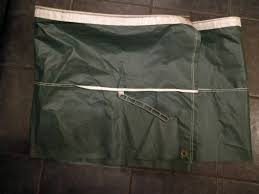 Green Caravan Awning Skirt | In South Queensferry, Edinburgh | Gumtree Shop Online For A Bradcot Awning Diy Measure Homecaravan And Camping Accsories Of Motorhome Vw T5 Bolt On Rail For Roof Rack Camper Essentials Caravan Straps Storm In Isabella Wheel Arch Cover Single Bailey Alutech 2012 You Can Kampa Organiser Skirt Keywords U Suggestions Long Tail Related Caravan Awning Skirt Alinium To Replace A Pvc Herzim Groundsheet Carpet Draft Fiesta Air Pro Inflatable