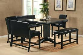 Unique Dining Room Table Sets Cheap And Chairs