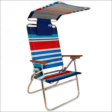 Patio Swing Sets Walmart exteriors walmart patio table set walmart porch furniture